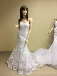 hire wedding dresses wedding dress hire imago bridal gauteng