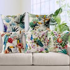 Best Place To Buy Accent Pillows Cheap For Sofa Newport