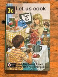 Table On Ten Table Table On Ten