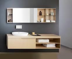 badezimmer unterschrank hã ngend sanviro badezimmerschrank schmal ikea
