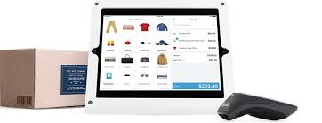 squarespace templates for sale shopify vs squarespace 2017 a comparison review style factory