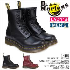 red motorcycle shoes allsports rakuten global market point 2 x dr martens dr