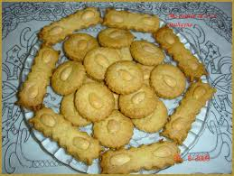cuisine irakienne irak cuisine et walima cooking la cuisine de jouhayna de a à z