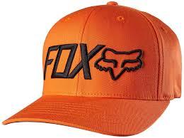 fox motocross helmets sale fox bike sale fox bringer flexfit hat huer herrebeklædning fox