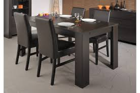Table A Manger Industrielle Pas Cher by Indogate Com Table Salle A Manger Beige