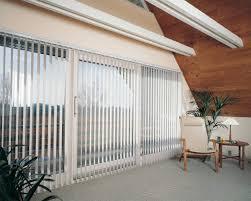 Bad Gardinen Vorhänge Sichtschutz Möglichkeiten Für Ihr Fenster Dänisches