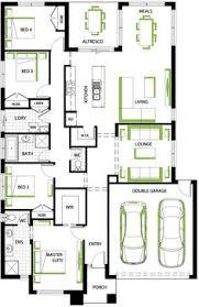 carlisle homes floor plans fairview 24 floorplan carlisle homes gray kitchens pinterest