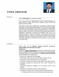 cover letter for health and safety administrator letter idea 2018