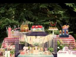 Patio Party Decorations Fun Outdoor Birthday Party Dcor Ideas Awesome Outdoor Party