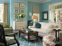 White Sofa Living Room Ideas Living Room Teal Accent Wall Brown Coofee Table White Sofa Teal