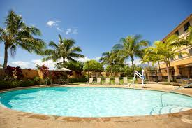 Kahului Airport Map Courtyard By Marriott Maui Kahului Airport Usa Deals From 329