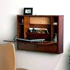 bureau escamotable ikea bureau mural rabattable ikea bureau pliable mural bureau pliant