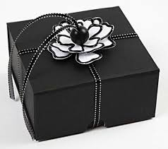 172 best gift wrapping ideas images on gifts gift