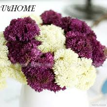 Bulk Hydrangeas Compare Prices On Bulk Hydrangeas Online Shopping Buy Low Price