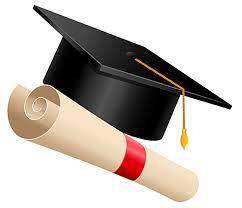 graduation diploma graduation cap diploma clip 579be3c63df78c3276863dc1 uc