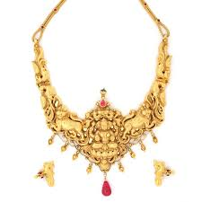 south indian gold jewellery designs best jewellery 2017