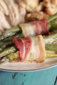 green beans recipe thanksgiving 116 best green bean recipes images on pinterest green bean