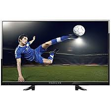amazon black friday 32 inch tv amazon com avera 32aer10 32 inch 720p 60hz led lcd hdtv electronics