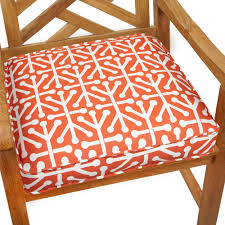 indoor dining room chair cushions interior design