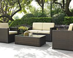 Patio Furniture Discount Clearance Furniture Patio Seating Sets Patio Conversation Sets Clearance