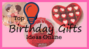 send birthday gifts 6 best ways to send birthday gifts online best places of interest