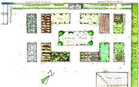 Patio Layout Design Tool Garden Patio And Porch Decor Ideas Throughout Patio Layout Design
