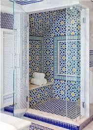 Pinterest Bathroom Shower Ideas Colors Best 25 Mosaic Tile Bathrooms Ideas On Pinterest Subway Tile