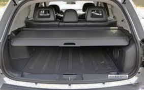2014 jeep patriot cargo cover get cheap cargo security jeep aliexpress com alibaba