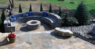 Landscaping Companies Kansas City by Landscaping Kansas City Lawn Care Kansas City Lotus