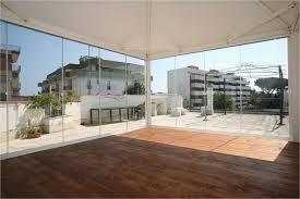tettoie per terrazze stunning tettoie per terrazze photos modern home design