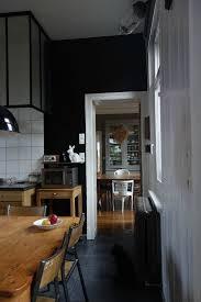 cuisine flamande un petit air flamand la semaine des 4 jeudis