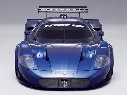 maserati tron 2006 maserati mc12 corse review supercars net