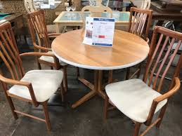 used furniture used sofas discount dining tables restore
