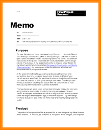 memo microsoft word cbshowco blank purchase order form template