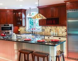 43 best kitchen islands images on pinterest kitchen islands