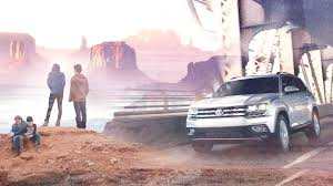 car ads 2017 after a death in the family life goes on for volkswagen the drive