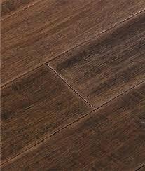 Bamboo Flooring Vs Laminate Hardwood Floors Bona Hardwood Floor Cleaner Bamboo Bamboo Hardwood