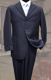 new 1940 s style zoot suits for sale