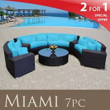 Wicker Patio Furniture San Diego by The 25 Best Tropical Outdoor Furniture Covers Ideas On Pinterest