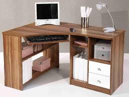 comparateur d ordinateur de bureau bureau angle informatique