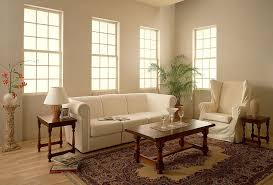 Affordable Living Room Decorating Ideas Completureco - Living room decorations on a budget