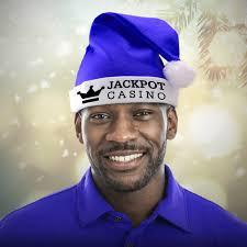 blue santa hat imprinted blue felt santa hats blank usimprints