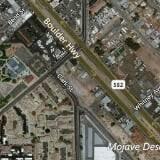 4 Bedroom Apartments Las Vegas by For Rent Income Based Apartment Las Vegas Nv Trovit