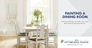 Dining Room Furniture Pittsburgh What Color Should I Paint My Dining Room Dining Room Colors