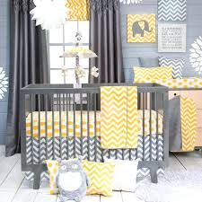 Gray And Yellow Nursery Decor Gray Baby Nursery Ideas Pretentious Grey Baby Room Best Nursery