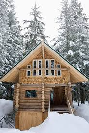 2047 best log cabins images on pinterest log cabins rustic