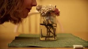 Dead Flowers Tabs - tabs episode 4