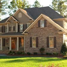 what are modular homes go modular sip homes custom modular homes with optional sip walls