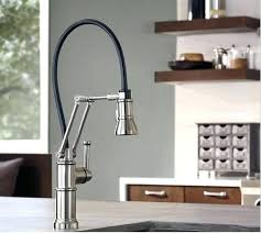 Kitchen Faucets Reviews Consumer Reports Kitchen Faucets Reviews Mydts520