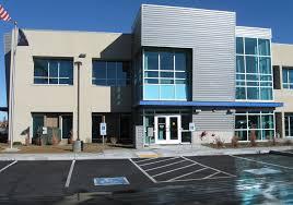 store front glass doors commercial doors u0026 storefronts atkinson u0027s mirror u0026 glass